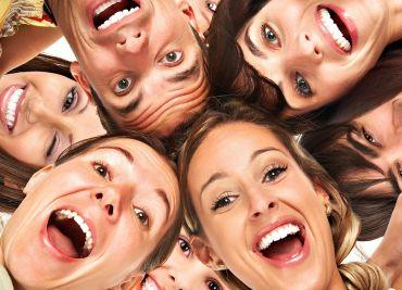 Эстетическая реставрация зубов: виды и преимущества